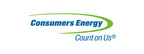 CMS Energy Announces First Quarter Earnings Of $0.59 Per Share, Reaffirms 2016 Earnings Guidance Of $1.99 To $2.02 Per Share