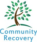 Based in California, CRLA is a multi-level treatment center, focused on long term recovery from addiction. If you or someone you love is struggling with addiction, please call CRLA at (888) 217-2311 or visit them online at cr-la.com