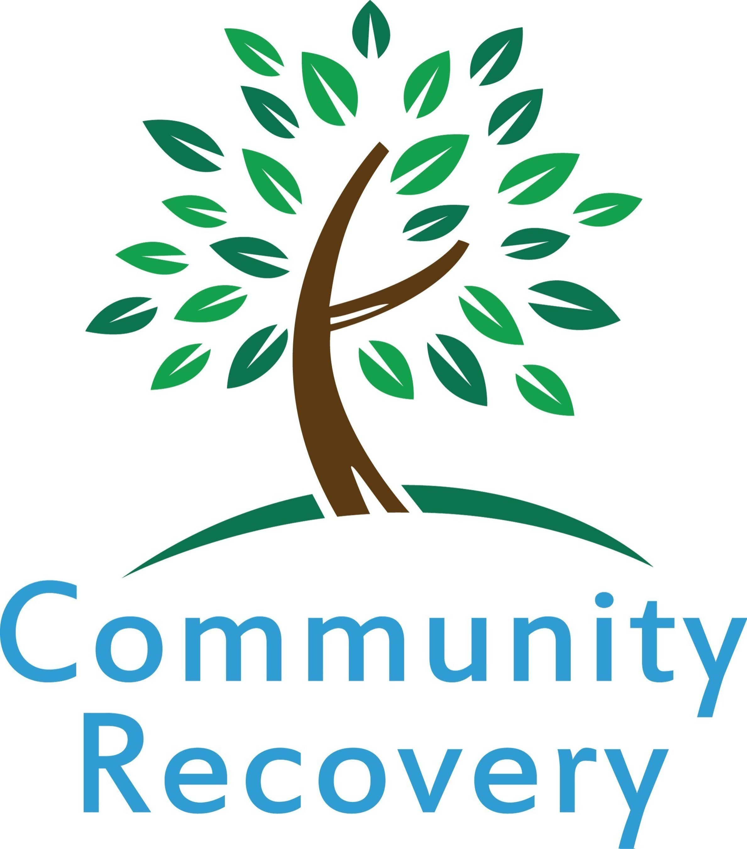 Based in California, CRLA is a multi-level treatment center, focused on long term recovery from addiction. If ...