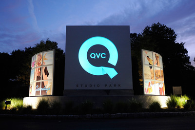 QVC today signed a definitive agreement to form a joint venture with China National Radio (CNR) to operate a multimedia retailing business in China. With current operations in the United States, Germany, Japan, the United Kingdom and Italy, QVC is the global leader in video and e-commerce retail.    (PRNewsFoto/QVC, Inc.)