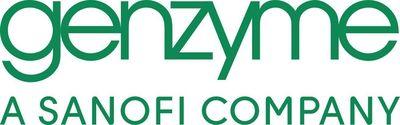 Genzyme Logo (PRNewsFoto/Genzyme)