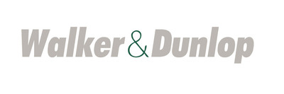 Walker & Dunlop Closes $90 Million Acquisition Loan for Hunt Valley Towne Centre in Hunt Valley, Maryland