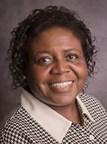 Pharmacy Technician Certification Board Names Hortense Jones The 2015 PTCB Certified Pharmacy Technician Of The Year