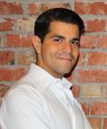 Khaled Helioui dirigirá Bigpoint