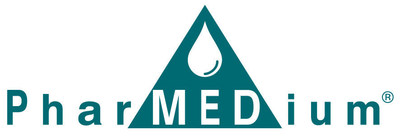 PharMEDium Services, LLC
