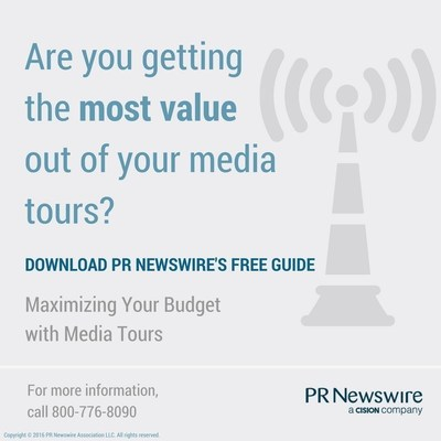 Insider Tips for Maximizing Your Budget with Media Tours https://cisn.co/2dk0TT9