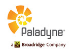 Paladyne Systems, a Broadridge Company.  (PRNewsFoto/Paladyne Systems, a Broadridge Company)