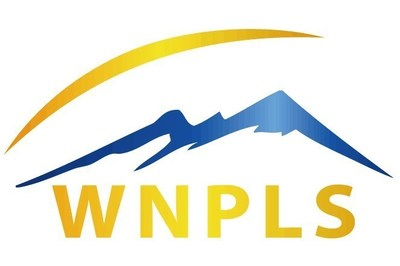 "Six Nobel Prize Laureate's and over 20 internationally acclaimed researchers and scientists, will present at the third annual, ""World Nobel Prize Laureate Summit"" (WNPLS) in Chengdu, China, September 1-3, 2016. The 2016 WNPLS' will feature three programs of scientific exploration: 1) ""Anpac Bio World Youth Innovation Forum""; 2) ""International Symposium for Precision Medicine""; and 3) the ""Bio-Pharmaceutical Industry Forum""."