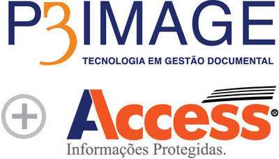 P3Image   Access