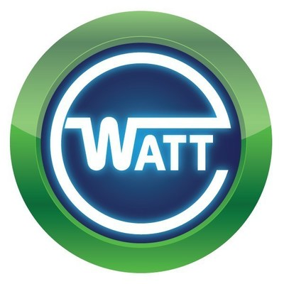 WATT Fuel Cell Corporation