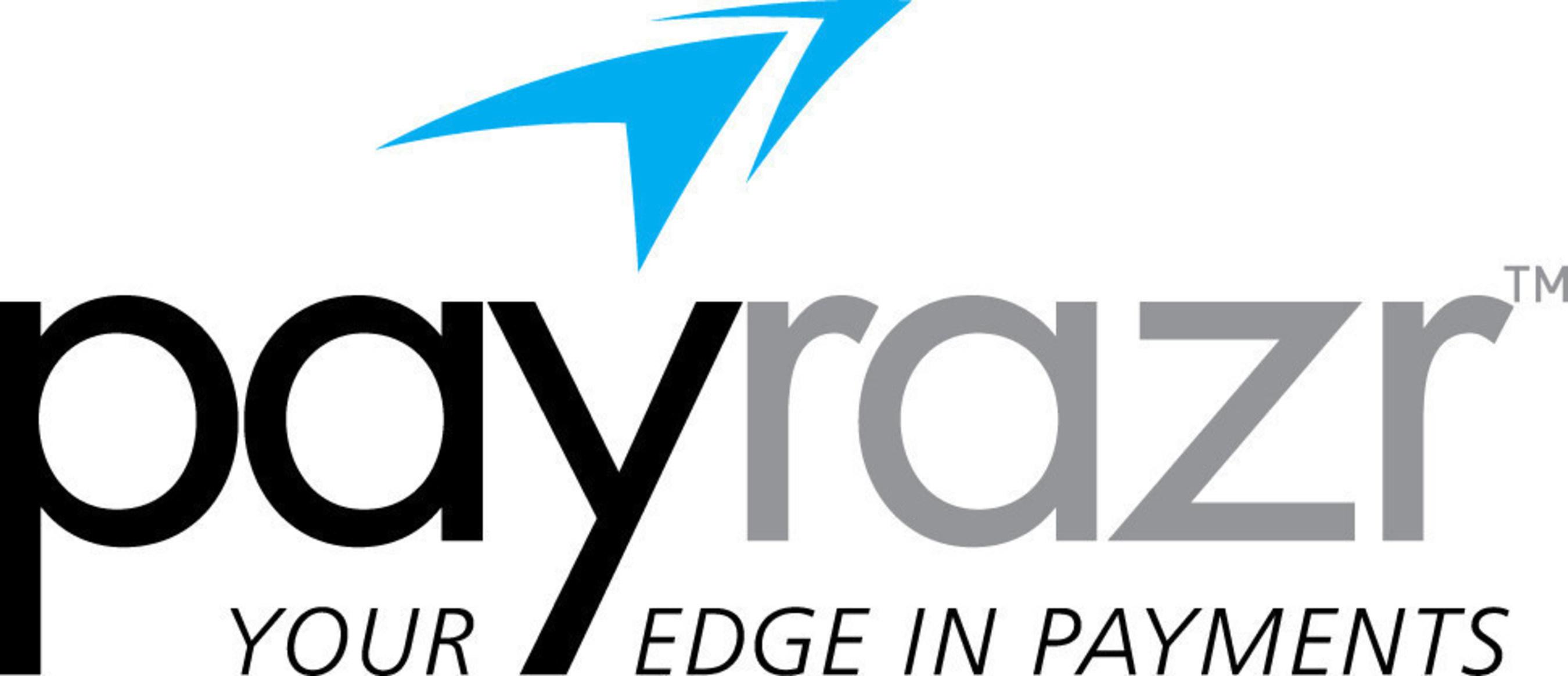 BillingTree's Payrazr www.payrazr.com