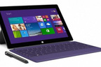 Surface Pro 2 Cyber Monday 2013 Surface Pro 2 Deals and Sales Details are at Thankshopping.com.  (PRNewsFoto/Thankshopping.com)