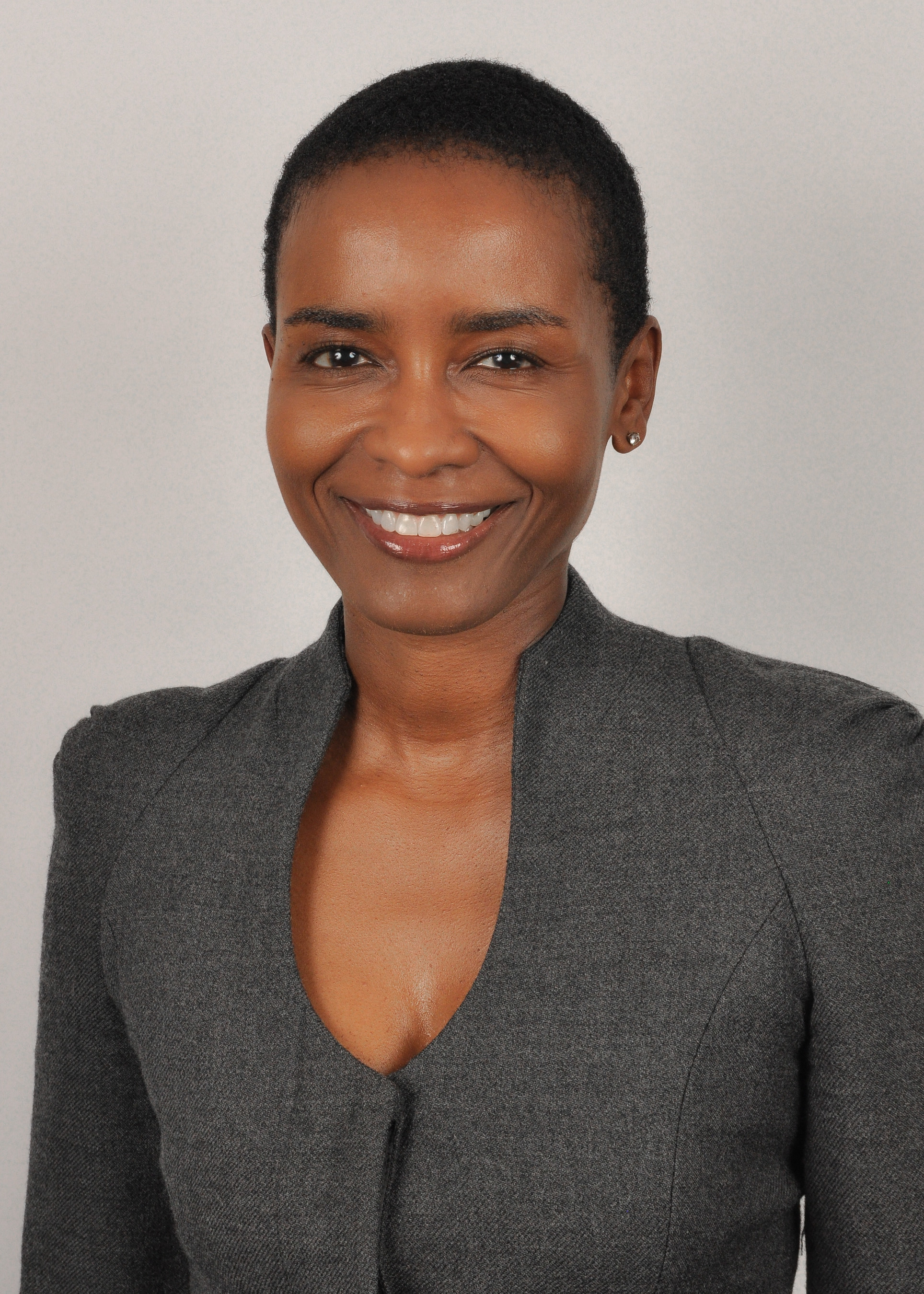 Suzette Hunte Joins United Way Of New York City As Senior