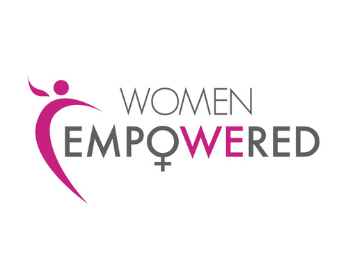 Women Empowered.  (PRNewsFoto/Women Empowered)