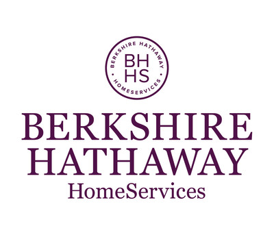 Berkshire Hathaway HomeServices Georgia Properties is proud to announce that Marsha Sell and the Sell Team have joined the company. Marsha Sell is one of the most successful residential real estate agents in the industry and is recognized nationally for her exceptional results and commitment to excellence.