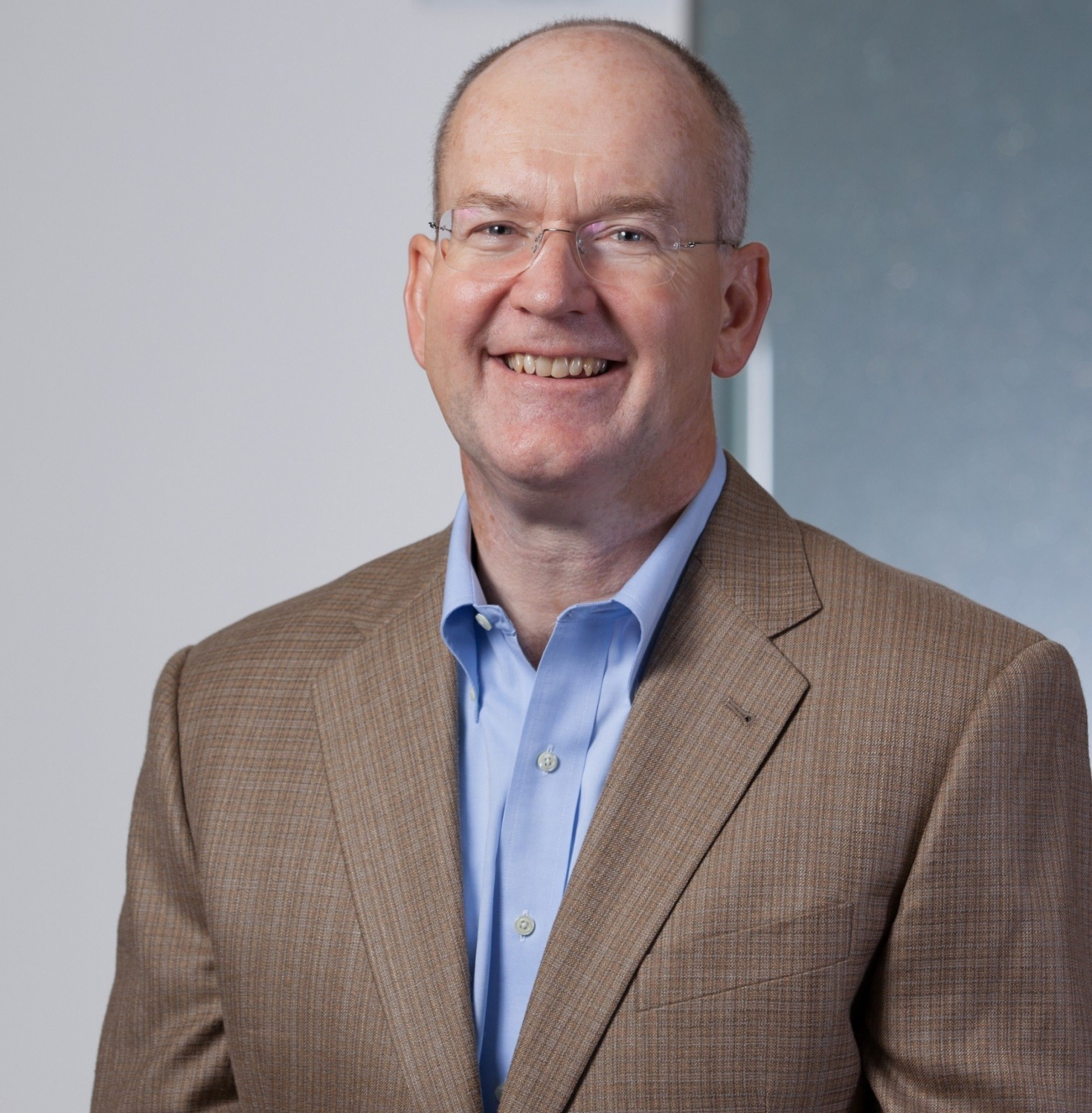 Dr. Don Rucker, a pioneer in medical information and technology, has joined Premise Health as chief medical officer.