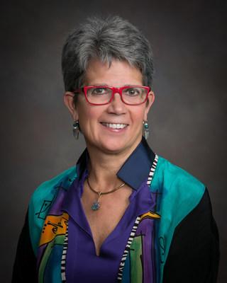 Patti Temple Rocks of Geneva IL joins Old Second Bancorp Board of Directors.