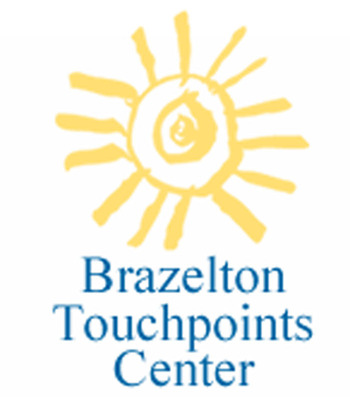 Brazelton Touchpoints Center Logo