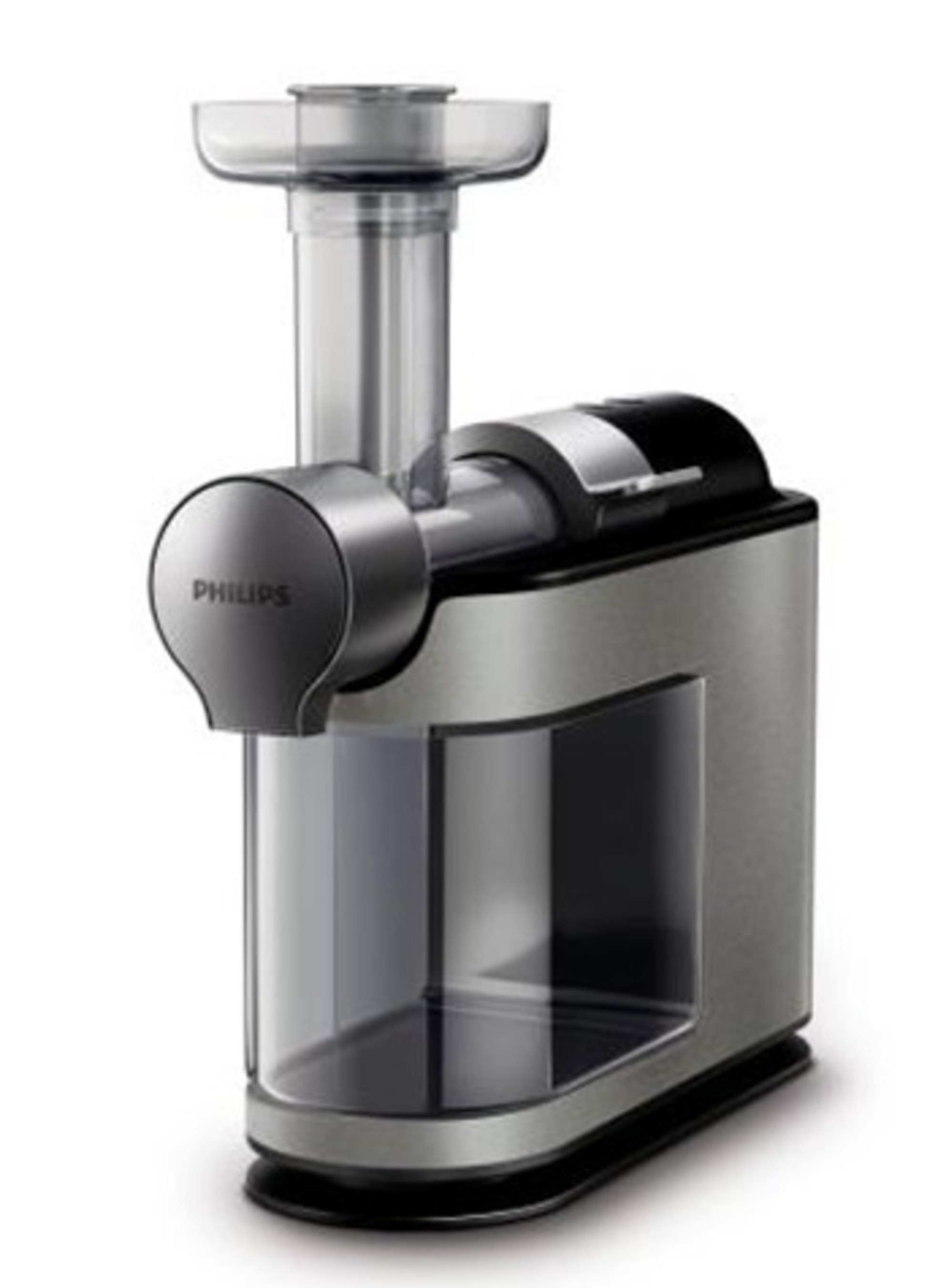 Philips Launches Smart, Innovative Kitchen Appliances to Create ...