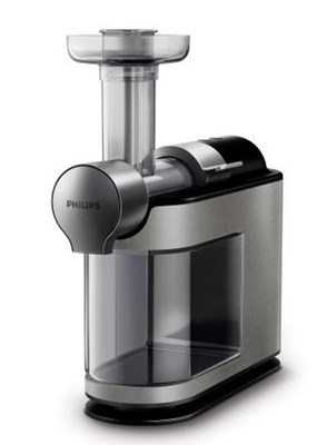 Philips MicroJuicer