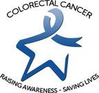 Colon Cancer Awareness. (PRNewsFoto/Matthew Eidem, MD)