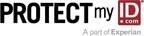 ProtectMyID, a part of Experian. (PRNewsFoto/Experian's ProtectMyID)