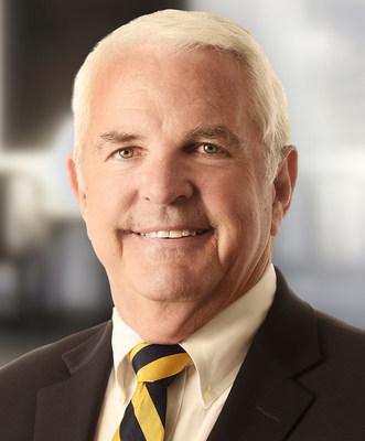 John Shadegg is a new shareholder at Polsinelli.