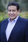 Santos Venegas heads MTN Oil & Gas Team.