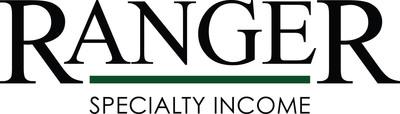 Ranger Capital Group logo. (PRNewsFoto/Ranger Capital Group)