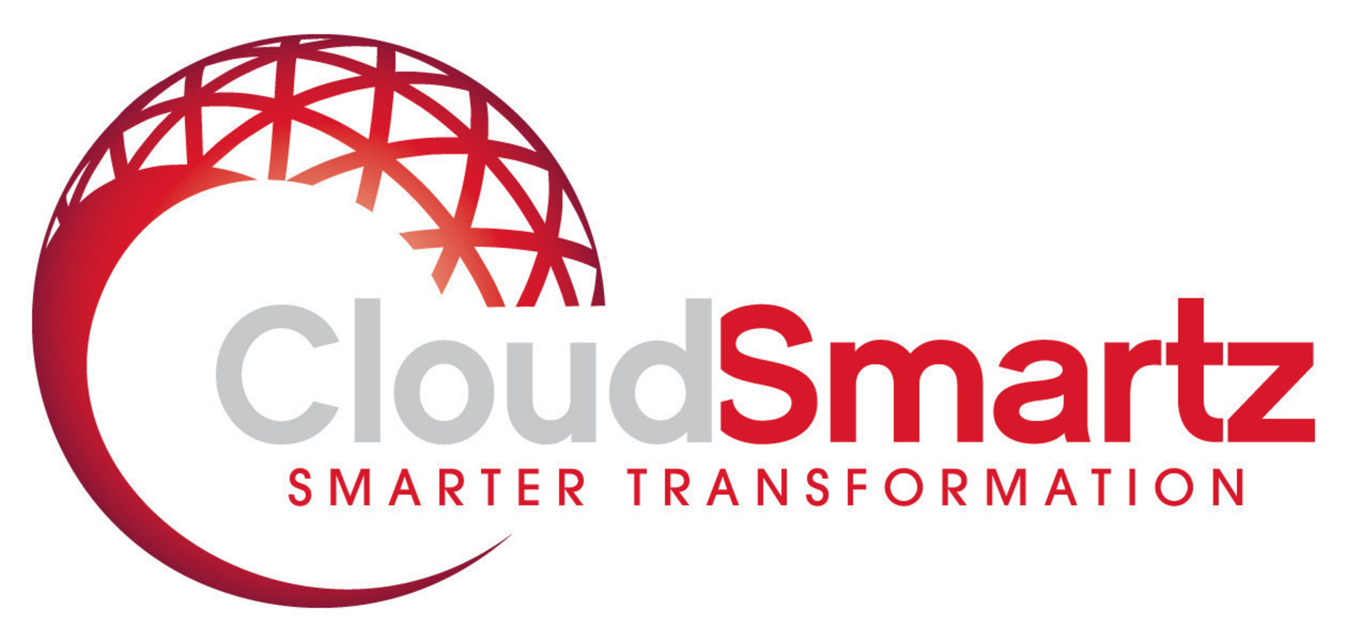 CloudSmartz Introduces CloudSmartz SDxSuite to Service Providers Worldwide