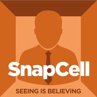 SnapCell Leverages Video Relationship Marketing to Empower Automotive Companies to Boost Sales