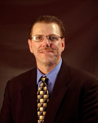 Randy Lykes Viamedia Chief Technology Officer.  (PRNewsFoto/Viamedia)