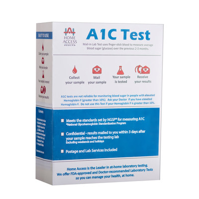 blood for sale equal access to Bd provides the answers you seek on the bd vacutainer blood collection tube offerings company clinical excellence support  vascular access management.