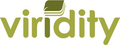 www.viridity.com. (PRNewsFoto/Viridity Software)