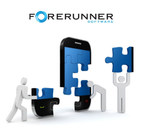 Mobilizer for Developers (PRNewsFoto/Forerunner Software)