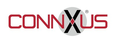 ConnXus, Supplier Diversity Software Company, Named Technology Sponsor for International Minority Supplier Development Conference