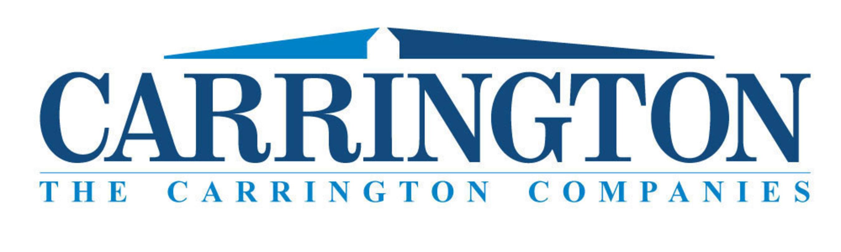 www.carringtonhc.com