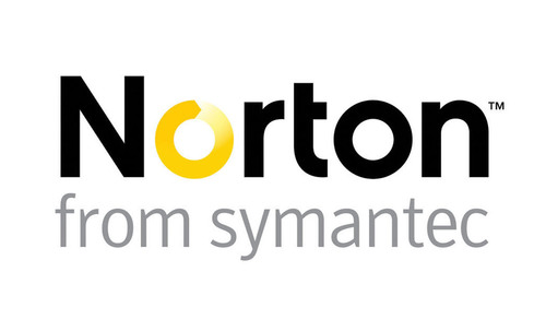 Norton Finds 62% of Kids Reported Negative Online Experiences. (PRNewsFoto/Norton from Symantec)