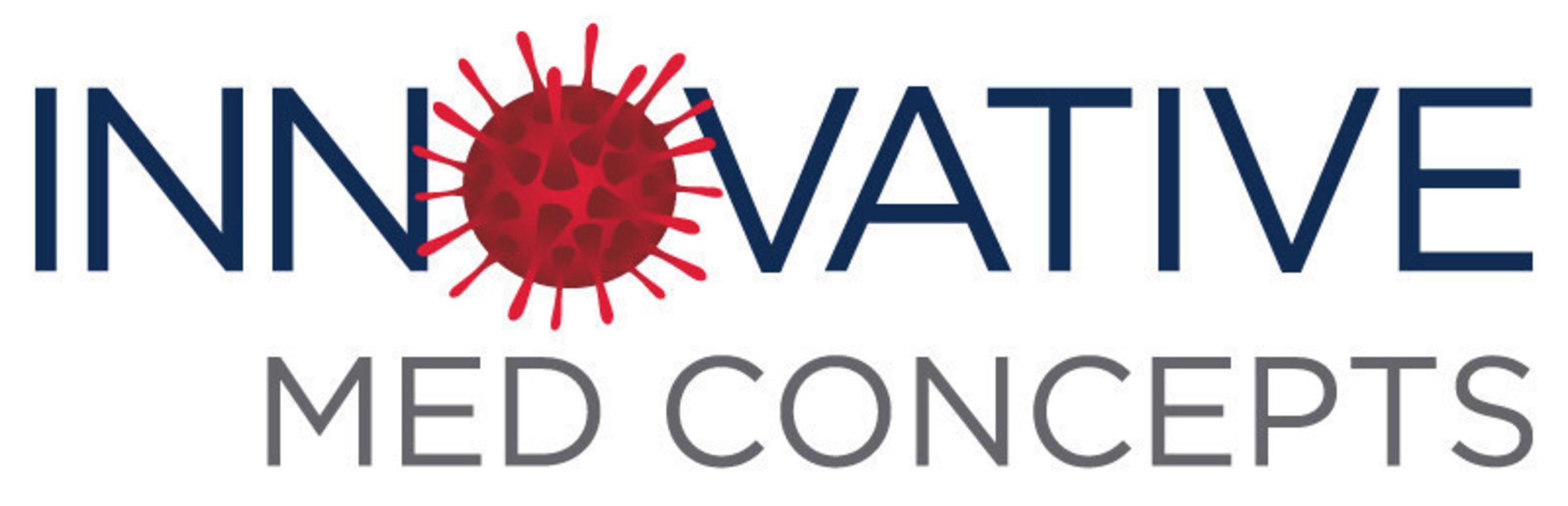 Innovative Med Concepts Announces Receipt of FDA Fast Track Designation for IMC-1, a Novel