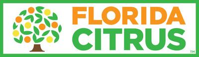 Florida Department of Citrus Culinary Contests Seek Innovative Uses of Florida Citrus