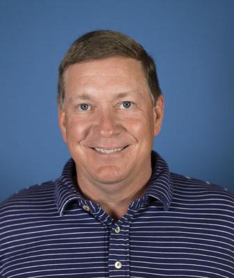 Tim Sykes (PRNewsFoto/BPV Capital Management)