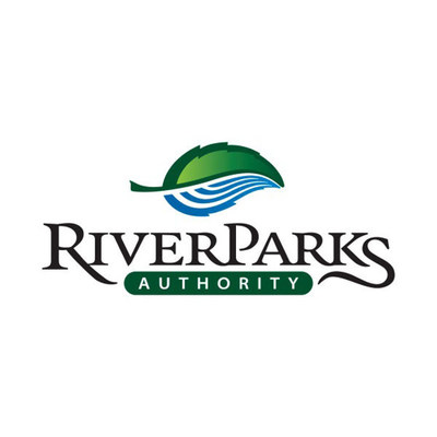 River Parks Authority, a local public trust in Tulsa, today announced a historic partnership with George Kaiser Family Foundation (GKFF) on the future Gathering Place for Tulsa. Under the agreement, GKFF will give ownership of the park to River Parks Authority and will ensure ongoing operation, maintenance and programming for the life of the park, which is expected to open in late 2017.