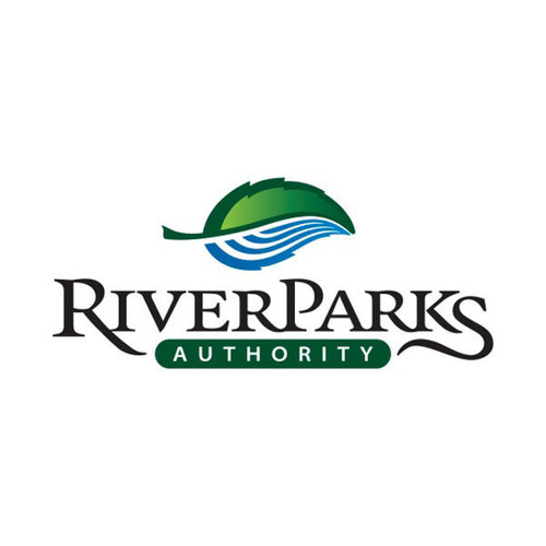 River Parks Authority, a local public trust in Tulsa, today announced a historic partnership with George Kaiser Family Foundation (GKFF) on the future Gathering Place for Tulsa. Under the agreement, GKFF will give ownership of the park to River Parks Authority and will ensure ongoing operation, maintenance and programming for the life of the park, which is expected to open in late 2017. The $350 million gift, combining land, design, construction costs and operating, security, maintenance and programming costs for the lifetime of the park -- the total commitment is being funded by GKFF and numerous corporate and community philanthropists. (PRNewsFoto/George Kaiser Family Foundation)