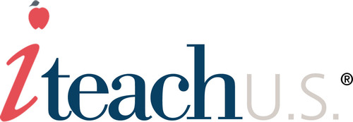 iteachU.S. is an educator preparation program that combines online learning with face-to-face classroom supervision. (PRNewsFoto/iteachU.S.) (PRNewsFoto/ITEACHU.S.)