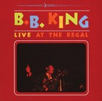UMe CELEBRATES B.B. KING's 90th BIRTHDAY WITH RELEASE OF THREE CLASSIC ALBUMS ON VINYL, REMASTERED CLASSICS FOR DIGITAL INCLUDING OUT OF PRINT CROWN CATALOG