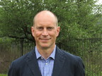 Stephen Collins joins Quantcast's growing senior leadership team as Chief Financial Officer