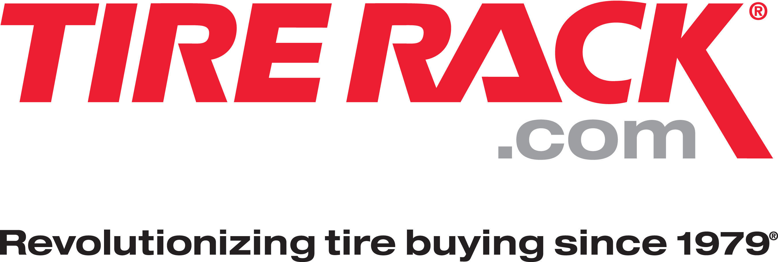 New Tire Rack Website Offers A Fresh Shopping Experience At The World's Leading Online Tire Resource Center