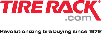 TireRack.com, family-owned and headquartered in South Bend, Indiana, is America's largest independent tire tester and consumer-direct source for tires, wheels and performance accessories. TireRack.com experts test tires from every major tire manufacturer on the company's state-of-the-art, 11.7-acre test facility. Findings are posted on www.tirerack.com, where consumers can make an educated decision on a tire, wheel or performance accessory purchase based on how, where and what you drive.