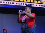 Legendary Female MC Roxanne Shante Returns to Host the Hip Hop Hall of Fame Awards Show