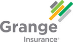 """""""Insurance carriers, including Grange, want to give the best options to their customers to ensure they stay with them long-term,"""" Ammendola said. """"With this in mind, carriers sometimes offer bundling deals to policyholders who insure multiple lines of business at one time. Bundling products under the same insurance carrier allows policyholders to take advantage of significant discounts. Bundling not only saves you money, but it takes less time to manage, review and pay for each policy.""""  (PRNewsFoto/Grange Insurance)"""